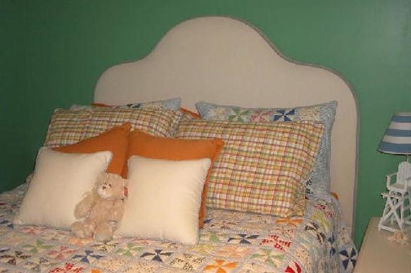 Bedrooms15