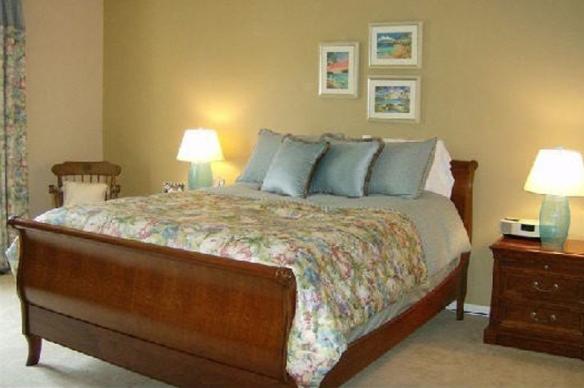 Bedrooms20