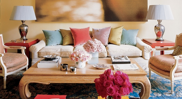 colorful-living-rooms-main[1]