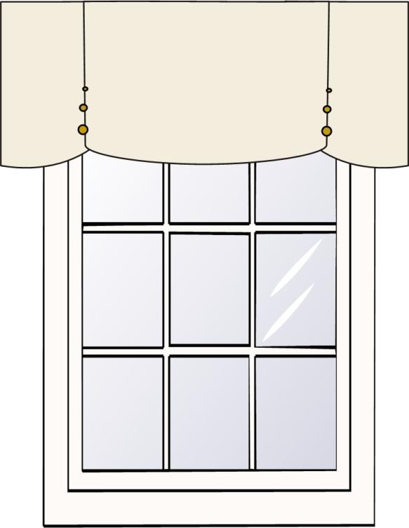 fAMILY SMALL WINDOW