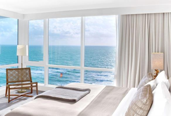 Home_3_Bedroom_Oceanview_2
